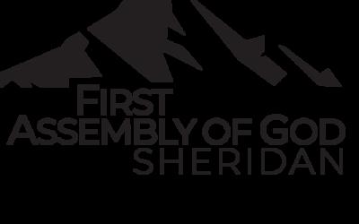 Guest Speaker: Pastor Corey Webb